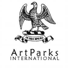 ArtParks International
