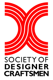 Society of Designer Craftsmen